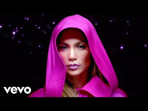 Published on Jul 25, 2012 by JenniferLopezVEVO | #18 on the YouTube 100| Music video by  Jennifer Lopez ft. Flo Rida - Goin In available on cr15t1.webs.com | upload by CR15T1