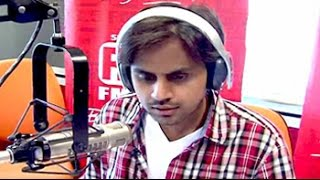 World of radio: Career opportunities in the industry - NDTV