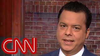Trump's lies about separations | Reality Check with John Avlon - CNN