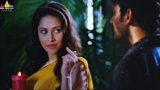 Actress Nushrat Bharucha Scenes Back to Back | Raja Rani 2 Latest Telugu Scenes | Sri Balaji Video - SRIBALAJIMOVIES