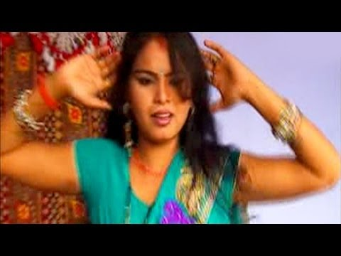 Sayian Have Safai Karamchari - Hot Item Dance Video Song | Bhojpuri Hot Songs Latest