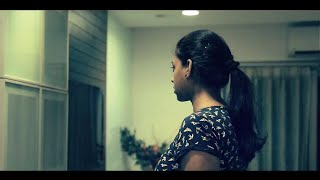 Girl In The Villa | Short Film Coming Soon | Presented by iQlik Movies - IQLIKCHANNEL