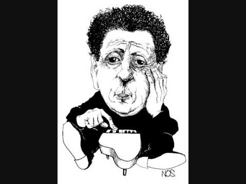 philip glass violin concerto 1st mov