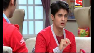 Badi Door Se Aaye Hai - Episode 54 - 20th August 2014 - SABTV