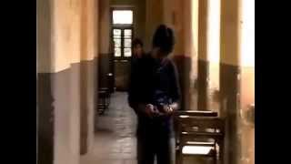 chasing telugu short film - YOUTUBE