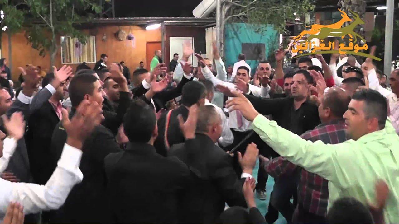 موسى حافظ حفلة عصام وابراهيم عدوي