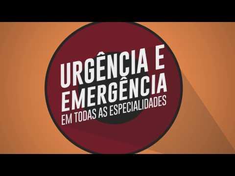 Pronto Atendimento Cardiologia - Hospital São Marcos