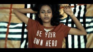 18+ Shortfilm - Shocking Relationships | Mi Amor - YOUTUBE