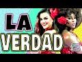 La Verdad De Porque Gana Clarissa Molina El Mira Quien Baila All Stars