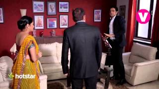 Sadda Haq - My Life My Choice - 27th March 2015 : Episode 419