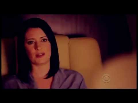 Hotch & Prentiss | the lonely hour