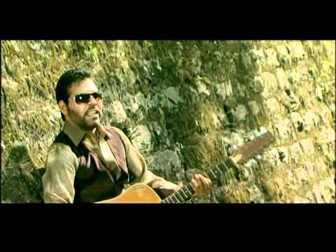 Kaash [Full Song] Anmol- The Priceless