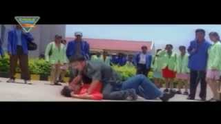 Dhoke Baaz Dost│Super Hit South Dubbed Movie│Part 3 - THECINECURRY