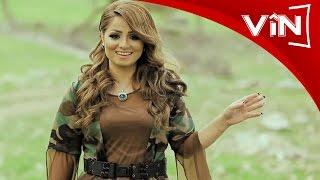 برواس حسين تبدأ مشوراها بديو مع زوجها..بالفيديو