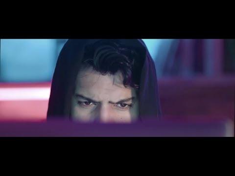 عيسى المرزوق - ثامن عجيبه ( Video )