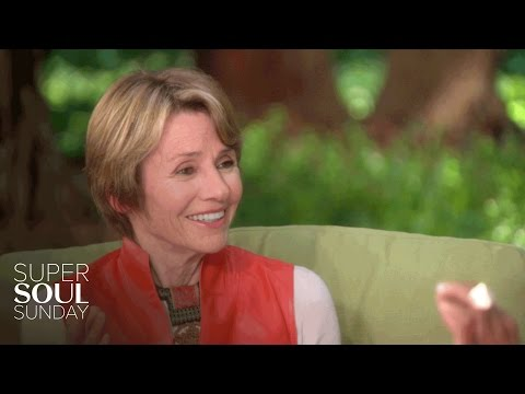 Questions to Bring More Gratitude into Your Life | SuperSoul Sunday | Oprah Winfrey Network