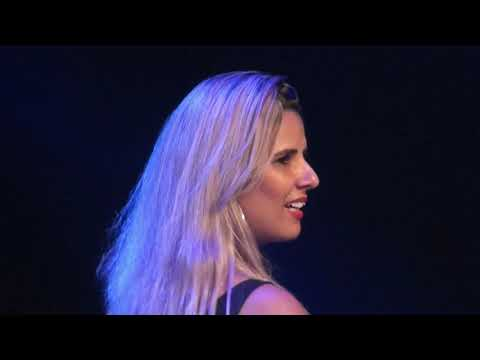 TITIO DONI NA TV APRESENTA - ADEL E CAIM - NEWTON SORRISO - PATRICK DIMON