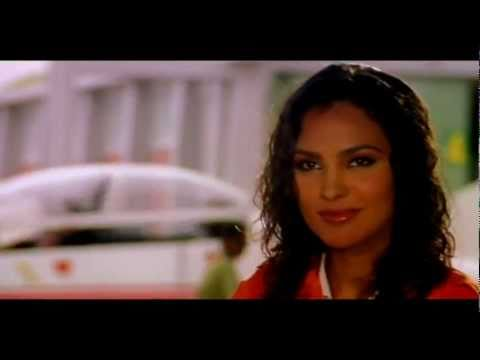 Kitna Pagal Dil Hai - Andaaz 720p HD Full Song