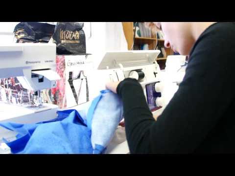 SwitchCraft SpotLights: Annie McCurdy