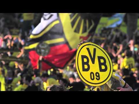 Kampania Oknoplastu na stadionach takich klubów, jak Inter Mediolan, Borussia Dortmund czy Olympique Lyon.