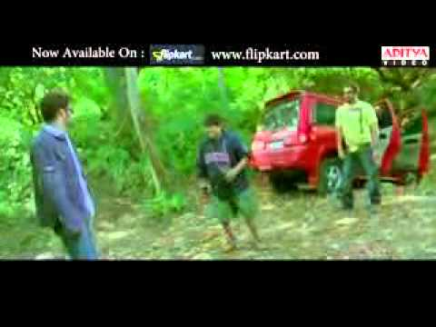 Adhurs Movie Comedy Scenes   Fighters Comedy With  teluguwap asia