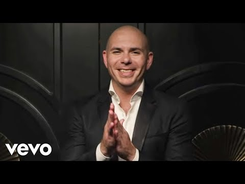 Pitbull - Pitbull Feat. Don Miguelo