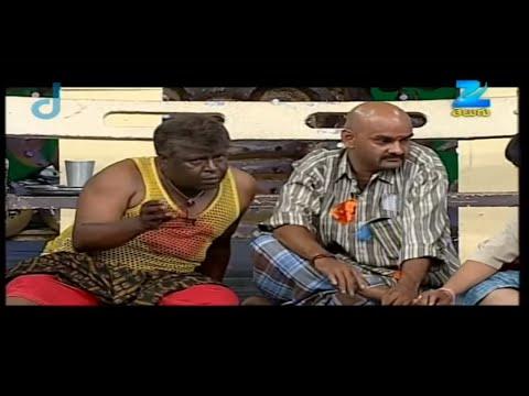 Family Circus - Episode 22 - November 8, 2014 | cinevedika.com