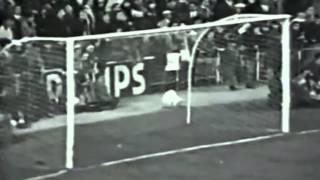 """فيديو: أفضل 5 أهداف لبرشلونة هزت أركان """"سانتياغو برنابيو"""""""