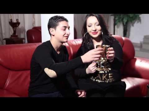 Narcisa si Toni - Nevasta scumpa - manele 2013 cele mai noi martie 2013