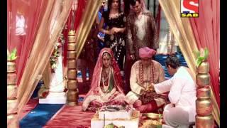 Chidiya Ghar - 8th April 2014 : Episode 646
