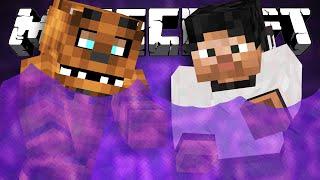 ГЛОБАЛЬНАЯ ИНФЕКЦИЯ - Minecraft (Обзор Мода)