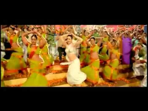 100% Love: 'Diyalo Diyala' song promo - Maryam Zakaria