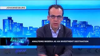 Assessing Nigeria as an investment destination - ABNDIGITAL