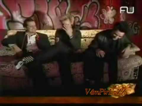 Green Day funny moments [extended version]