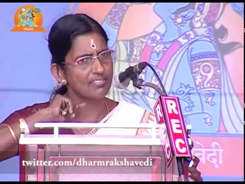 Sasikala Teacher