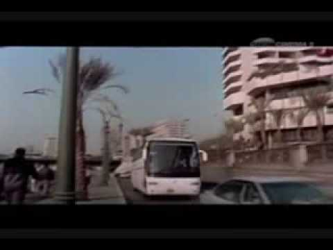 Sotwesoora Watch Egyptian Arabic Movies online FREE -             Lets Dance.flv
