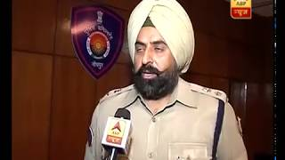 Asaram Rape Verdict: We don't want repeat of Panchkula violence in Jodhpur, says DCP - ABPNEWSTV