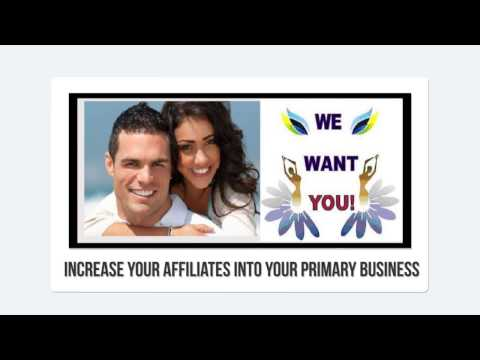 Promote Your Network Marketing Business