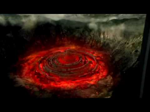 Pendulum - The Other Side