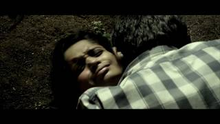 I Am Raped Telugu Short Film 2017 || Directed By Natti Kranthi - YOUTUBE