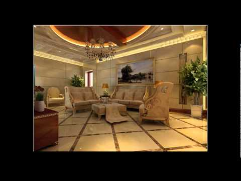 fedisa interior_www.fedisainterior.com_video_no- (1345).wmv