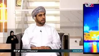 وكيل الصحة يكشف آخر المستجدات حول تصاعد الإصابات و الوفيات بمرض #كورونا #كوفيد19 في برنامج #من_عمان