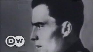 July 20 plotter Stauffenberg as role model | DW English - DEUTSCHEWELLEENGLISH
