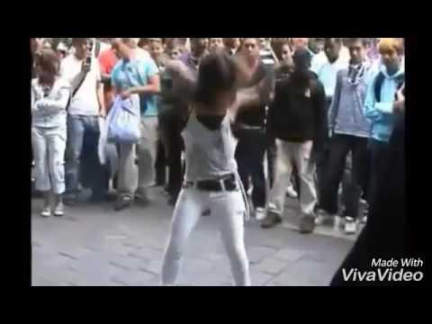 اجمد رقص على مهرجان شحط محط 2016_ حوده السويفي