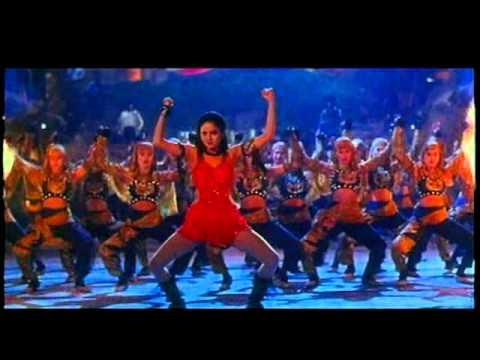 Boom Boom Shaka La [Full Song] Diljale