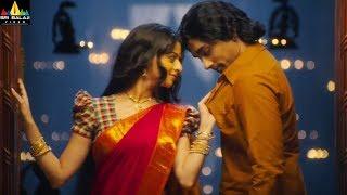Premalayam Movie Songs   Chalunaya Video Song   Latest Telugu Songs 2017   Sri Balaji Video - SRIBALAJIMOVIES