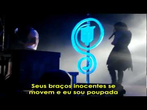 Flyleaf - Circle { Legendado }