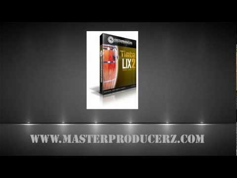 Best Hip Hop Samples & Drum Samples - Hip Hop Drum Kits