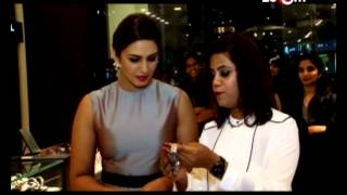 Huma Qureshi talks about Time Management! | Bollywood News