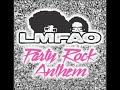Party Rock Anthem (Audio) Ft. Lauren Bennett, Goonrock